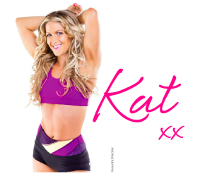 kat sign off image