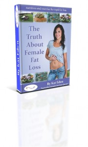 """Female Fat Loss"""